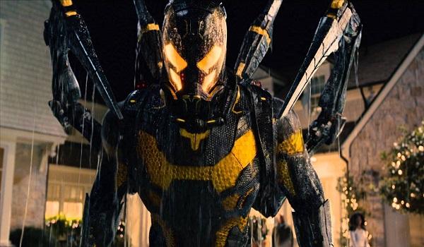 Ant-Man_Yellowjacket