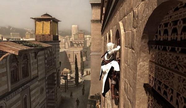Assassins-Creed-1-PC-Gameplay