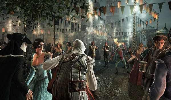 Assassins-Creed-2-PC-14