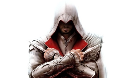 Assassin's Creed IIReview