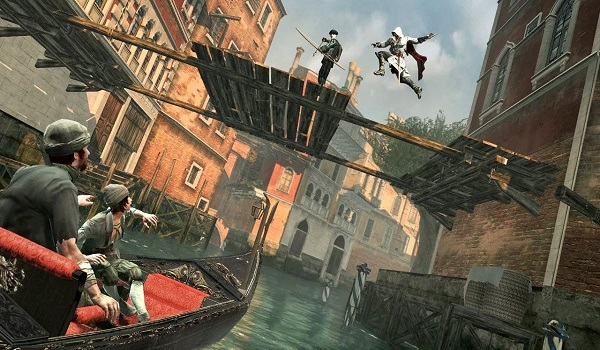assassins_creed_2_scr015