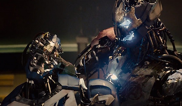 Avengers-Age-of-Ultron 2