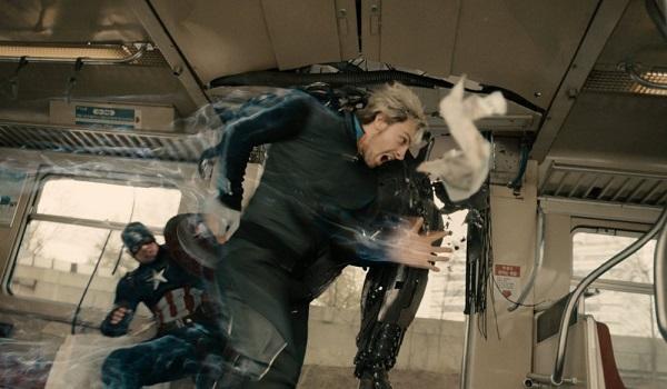 avengers-age-of-ultron-