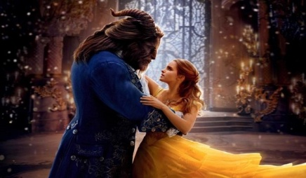 Beauty and the Beast [2017]: A Shell Of Its Former Self