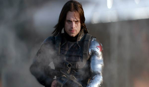 Captain America-Winter-Soldier
