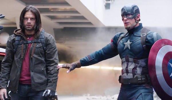 Captain America_Civil War
