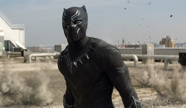 captain_america_civil_war_black_panther
