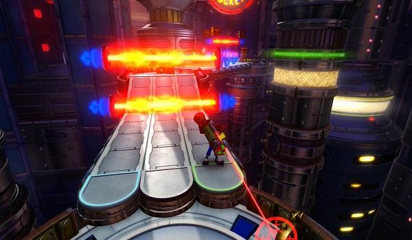 crash-bandicoot-future-frenzy-1