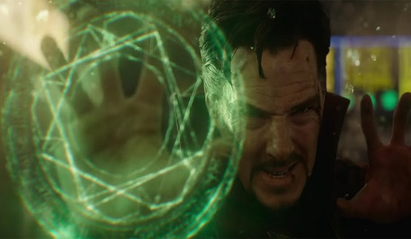 doctor-strange-movie-benedict-cumberbatch1
