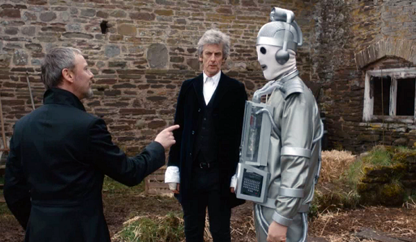 Doctor-Who-The-Doctor-Falls-Master-Doctor-Cyber-Bill