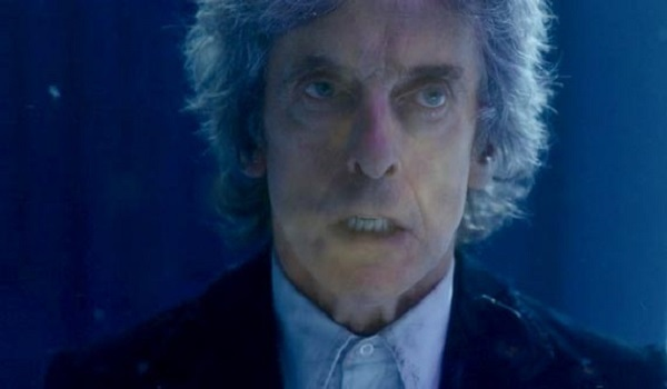 Doctor Who-the-doctor-falls