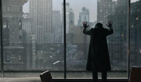 Doctor_Strange_Review_Image_04