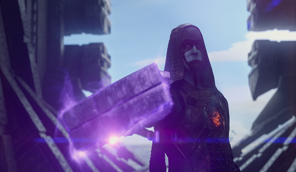 Guardians of the Galaxy Ronan_the_Accuser