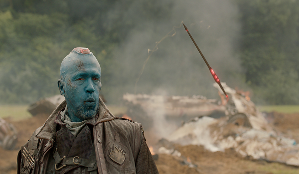 Guardians of the Galaxy Yondu_and_Arrow