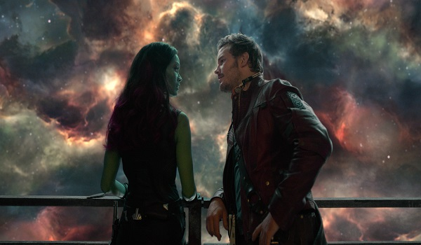 Guardians_Of_The_Galaxy_