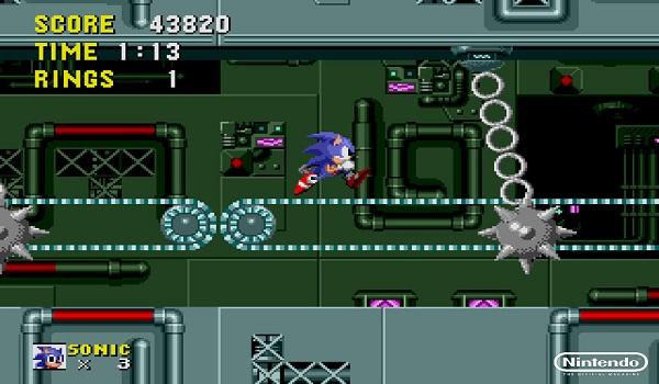 Sonic Scrap_Brain_Zone