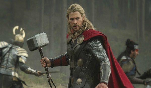 thor-dark-world-movie