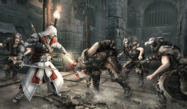 Assassin's_Creed_-_Brotherhood_(_58_).