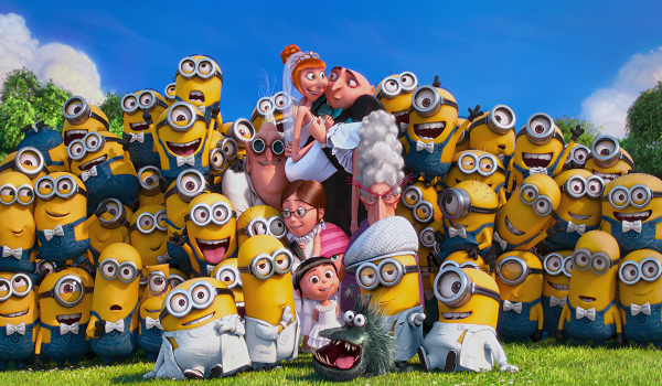 despicable-me-2-lucy-and-agnes-wallpaper-2.jpg