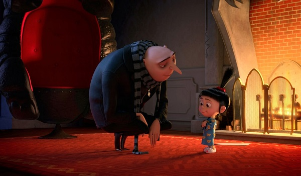 despicable-me-2-still07