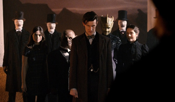 doctor-who-series-7b