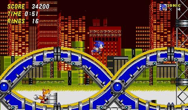 Sonic-2-1