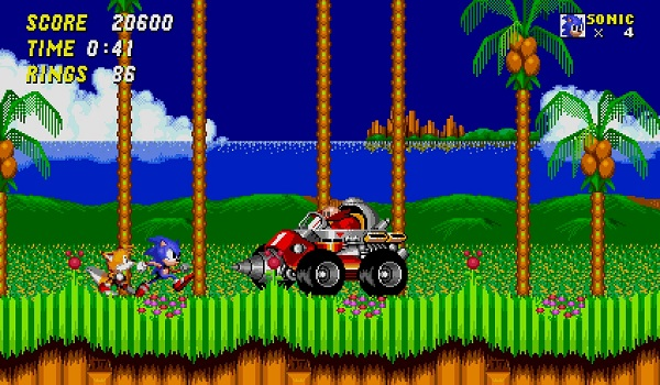Sonic-2-Mobile-Screen-03