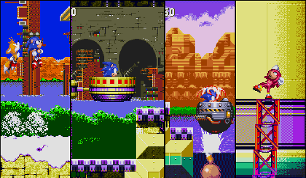 Sonic 3-launch-base-zone-sonic-3