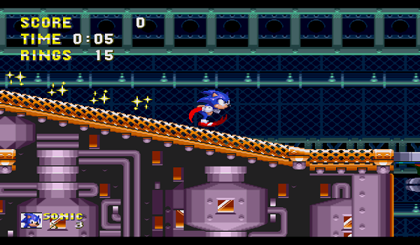 sonic-and-knuckles-03