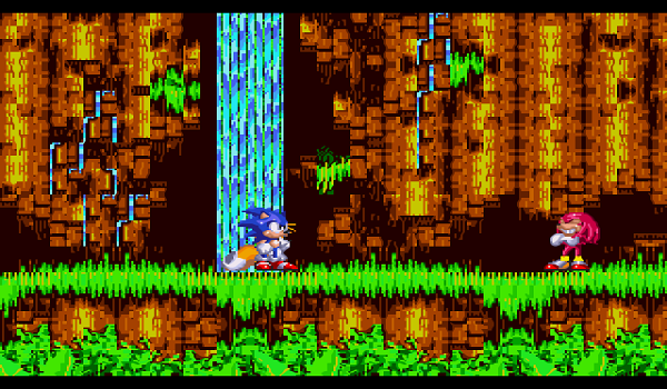 sonic-and-knuckles-and-sonic-3-02