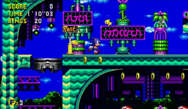 Sonic-Cd-1-560x315