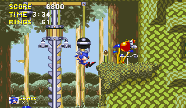 sonic-knuckles-2014-08-03-17-17-18