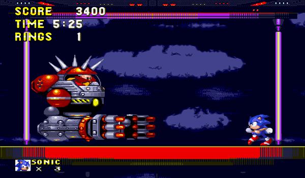 Sonic-the-Hedgehog-3-2015-12-23-20.03.55
