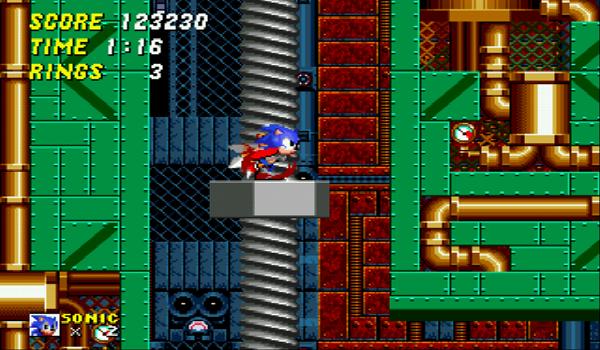 Sonic the Hedgehog_2
