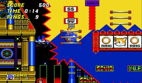 Sonic_2