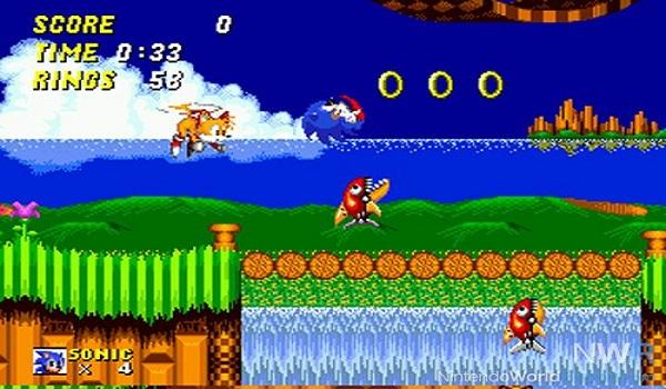 Sonic_2_