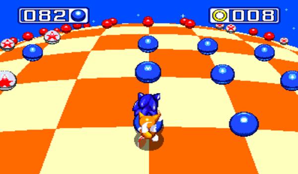 Sonic_3