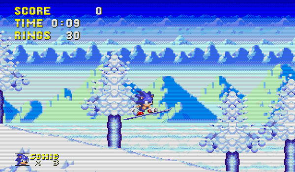 Sonic_3_