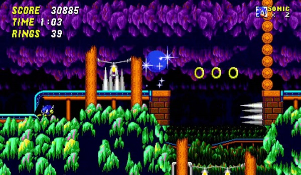 Sonic_Hedgehog 2