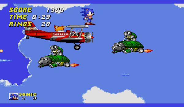 Sonic_the_Hedgehog_2_(World)-11