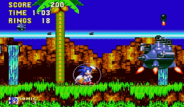 Sonic_the_Hedgehog_3_(USA)-3
