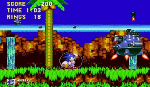 Sonic_the_Hedgehog_3_(USA)-3