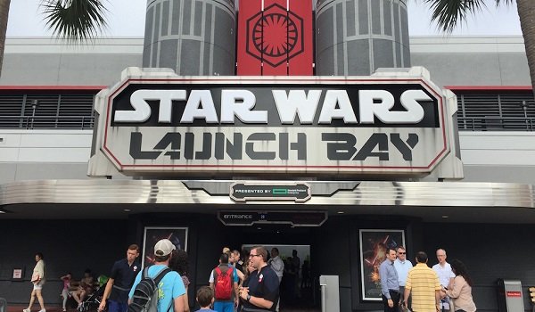 Star Wars Launch Bay.jpg