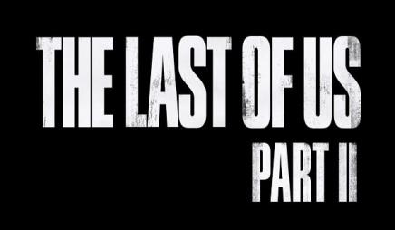 The Last of Us Part II – Paris Games Week 2017 TeaserTrailer