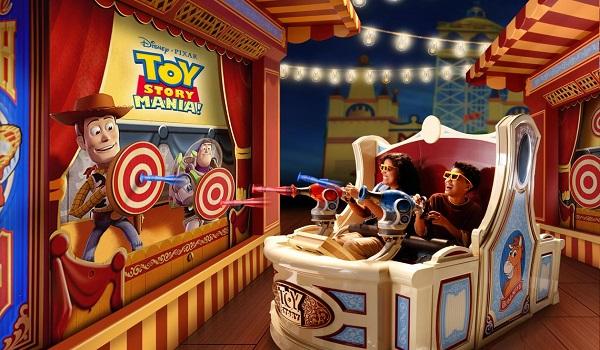 toy-story-mania.jpg