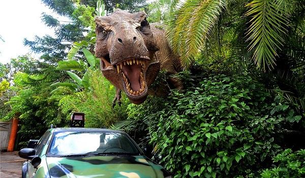 Universal-Studios-Islands-of-Adventure-Jurassic-Park-T-Rex