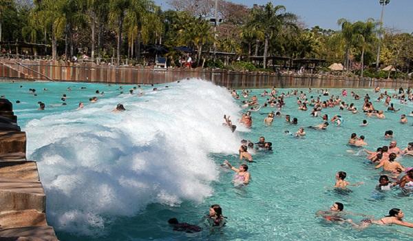 Wave Pool.jpg
